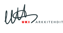 UKI Architects
