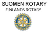 Rotary Club of Delhi Midtown